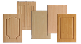 Replacement kitchen doors kitchen cupboard doors for Replacement kitchen unit doors