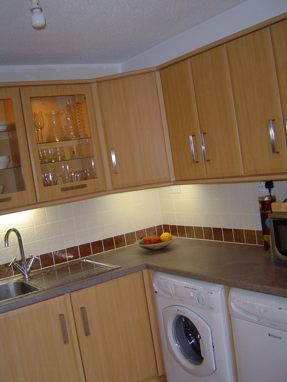 Replacement kitchen cupboard doors and 28 images for Replacement kitchen doors