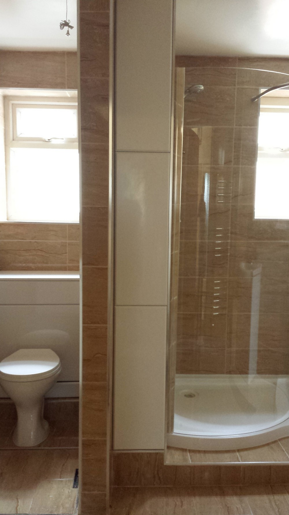 Custom And Standard Kitchens Bedrooms Bathrooms