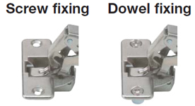 hinge-fixing-types.jpg