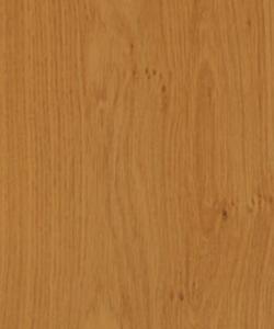 Kitchen door and panel vinyl colour samples for Wood grain kitchen doors