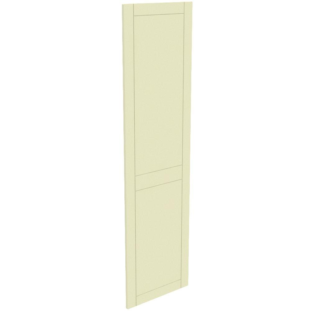 Plain Mdf Kitchen Doors