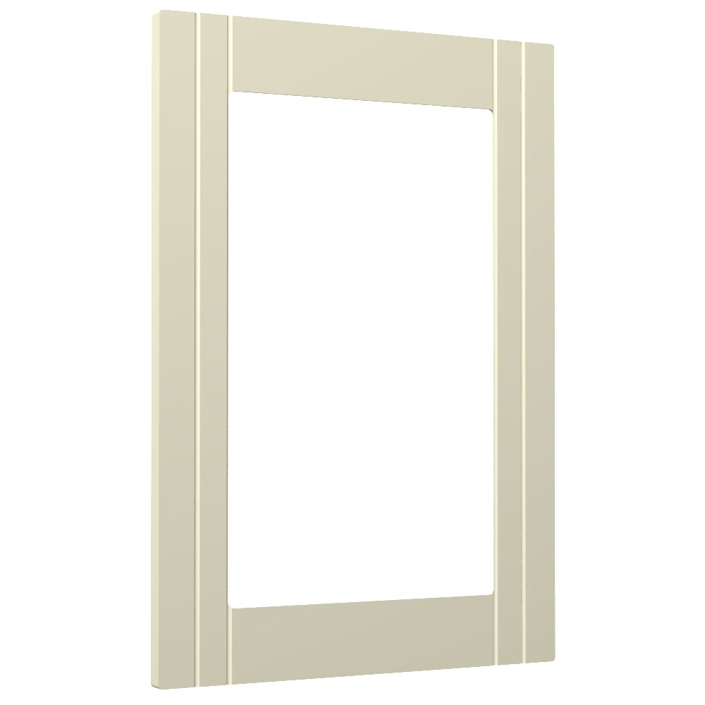 Doors to Size :: Glass Frames