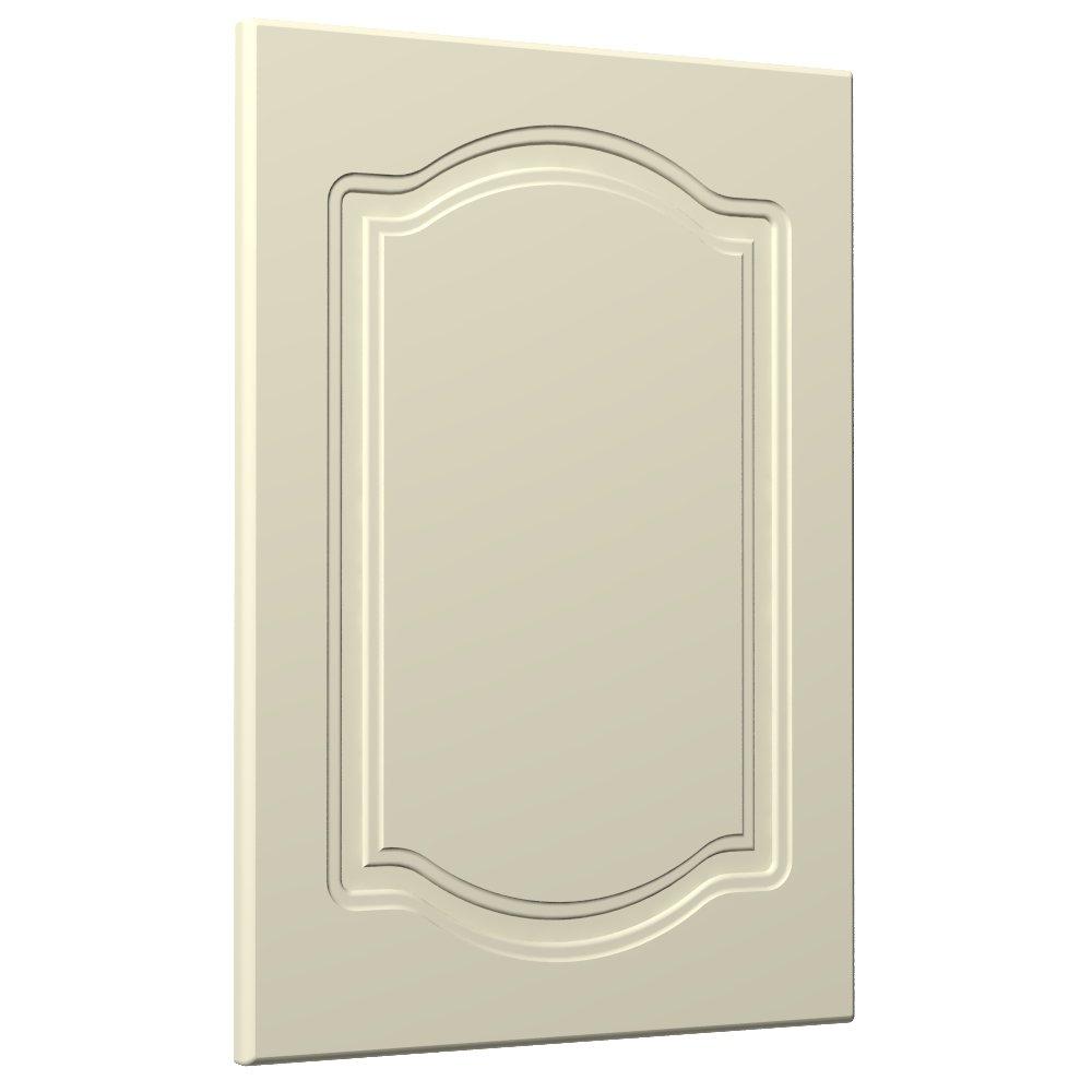 Cupboard Doors in Unpainted MDF  sc 1 st  Doors2size & Doors to Size :: Cupboard Doors