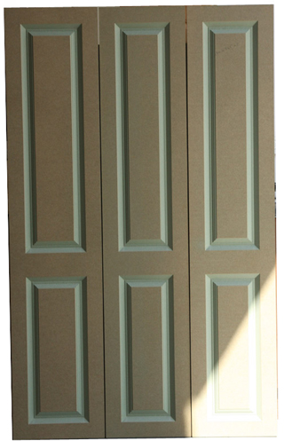 manor-house-60-40-split-bedroom-doors.jpg