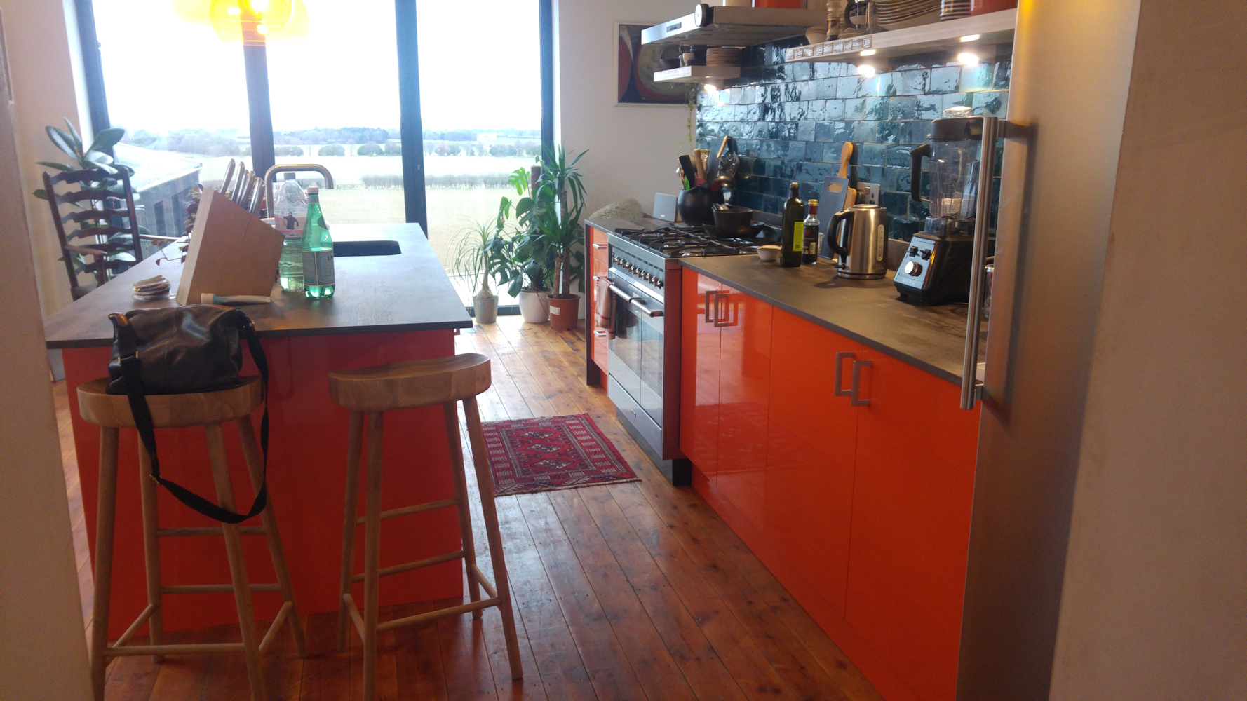Replacement Kitchen Doors, Kitchen Cupboard Doors