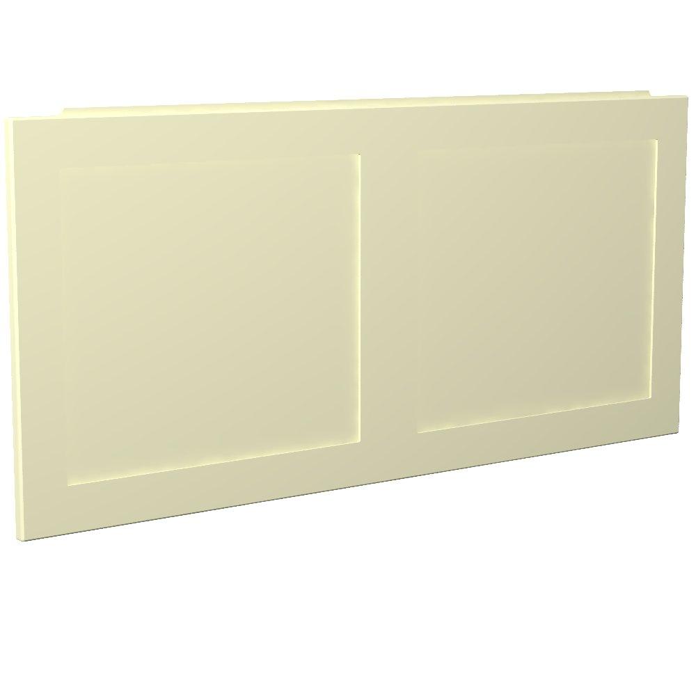 Doors To Size Bath Panel Medium