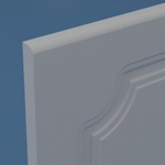 bath-panel-square-edge-left.jpg
