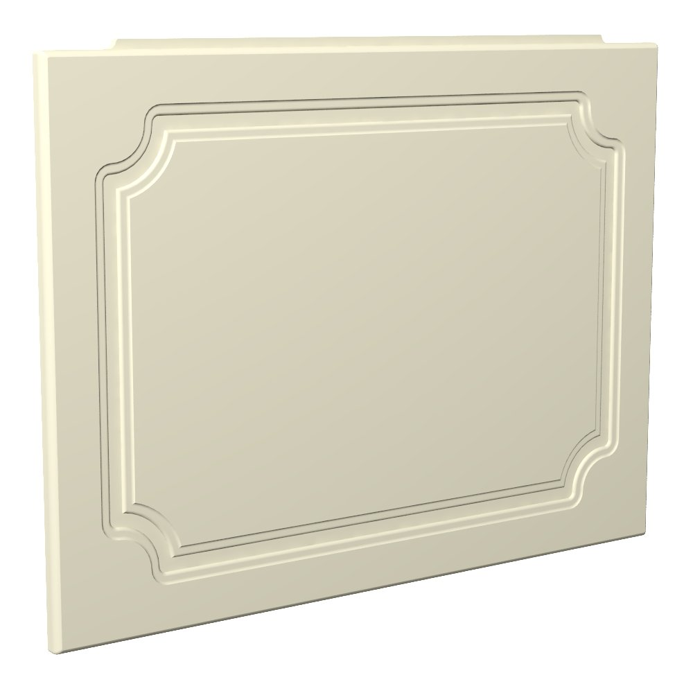Doors To Size Bath Panel Small