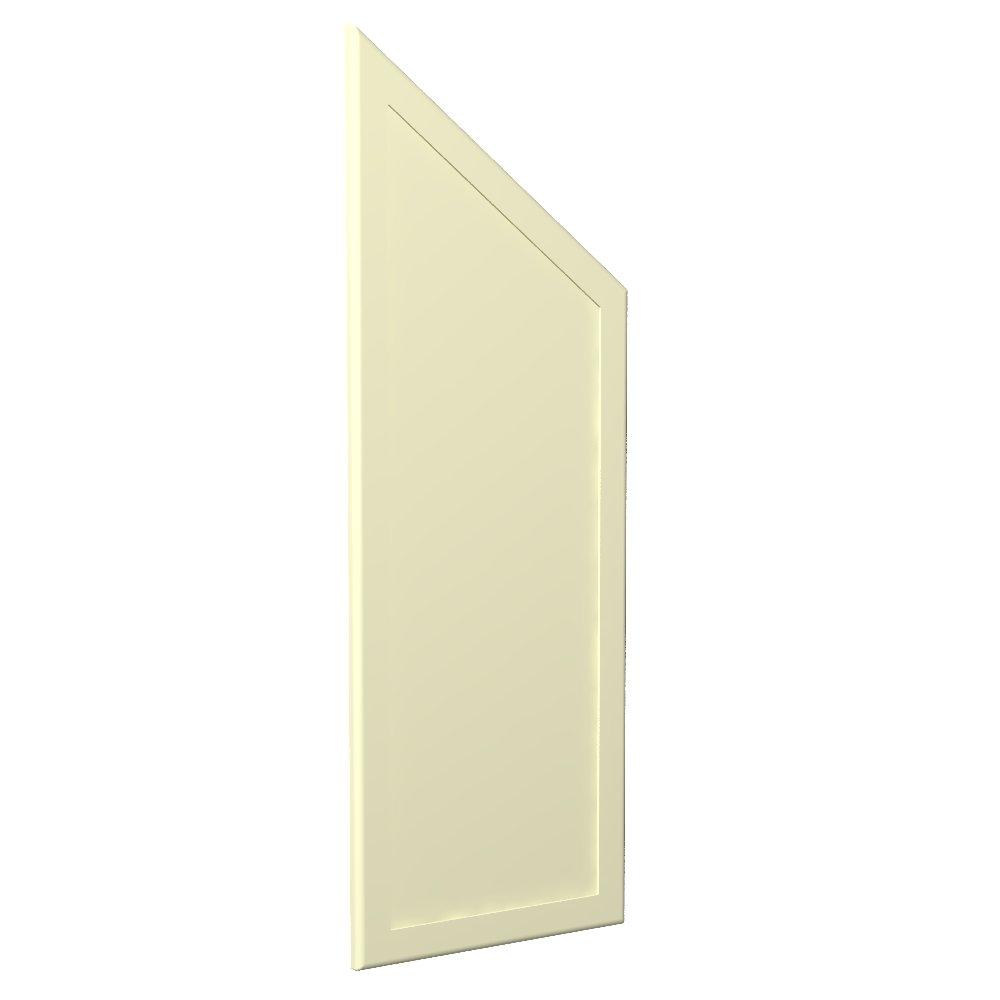Doors To Size Angled Door Styles