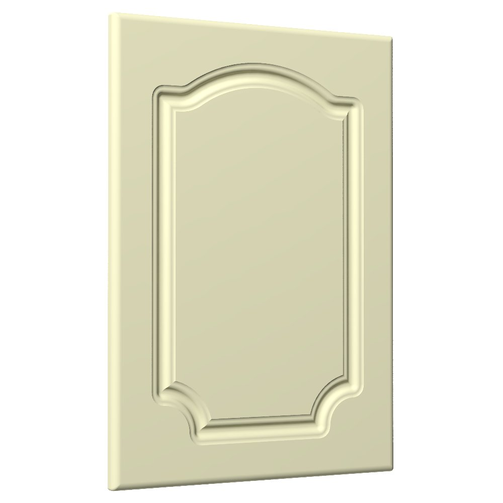 Abbey Style Doors are custom made to size.  sc 1 st  Doors to Size  Abbey & Doors to Size :: Abbey