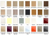 vinyl-colours-for-doors.jpg