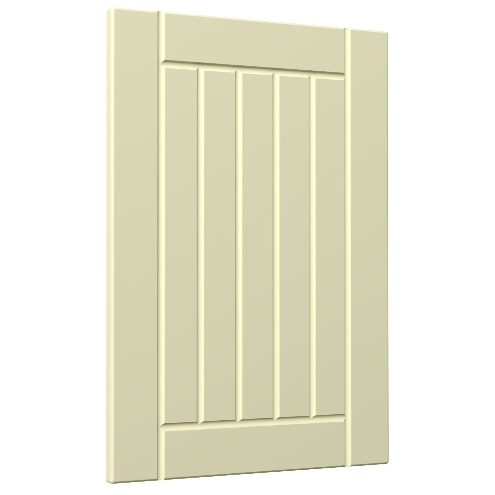 Doors. Meadow Cottage ...  sc 1 st  Doors2size : cottage door - pezcame.com