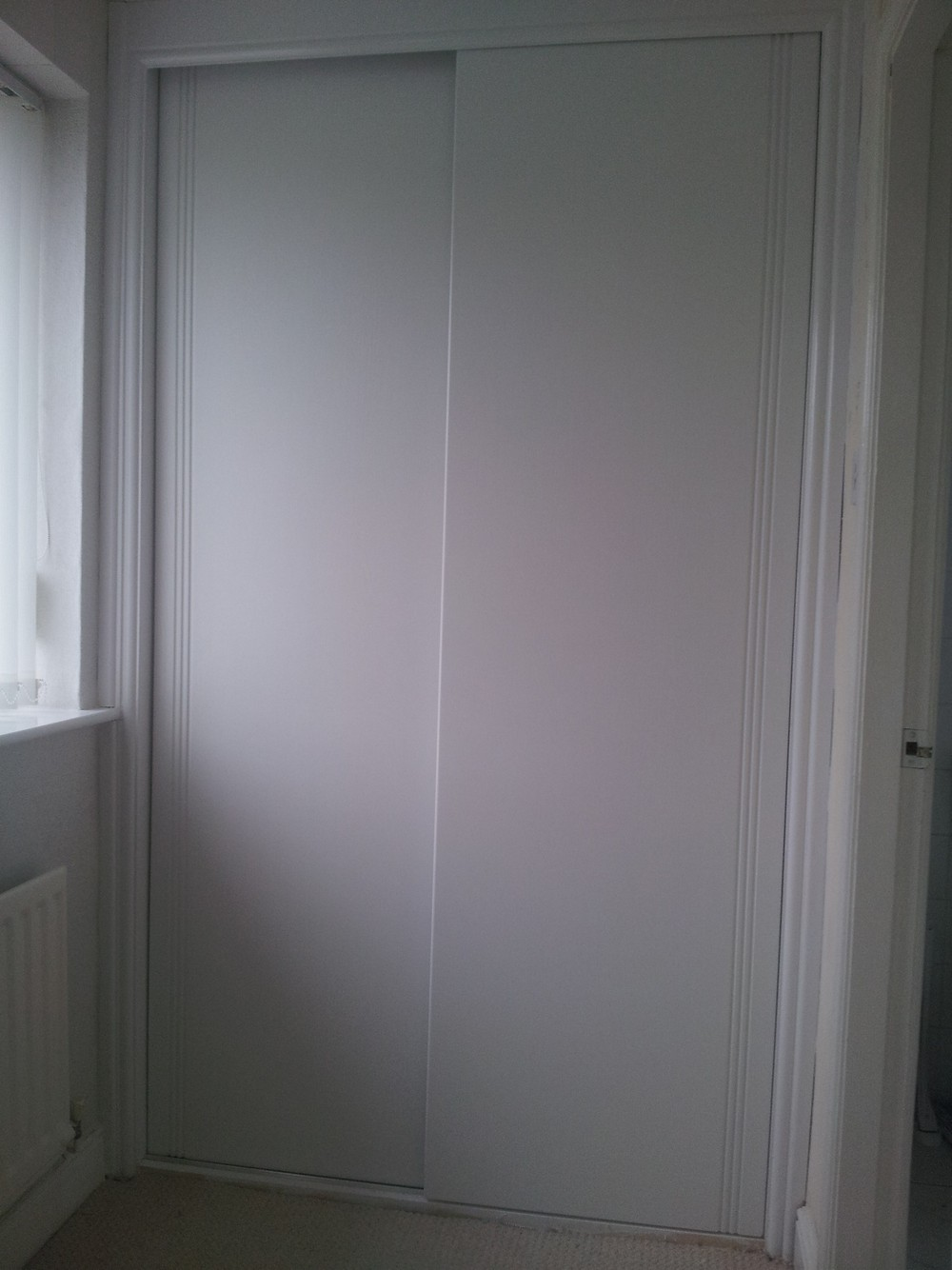 wardrobe doors replacement wardrobe doors fitted. Black Bedroom Furniture Sets. Home Design Ideas