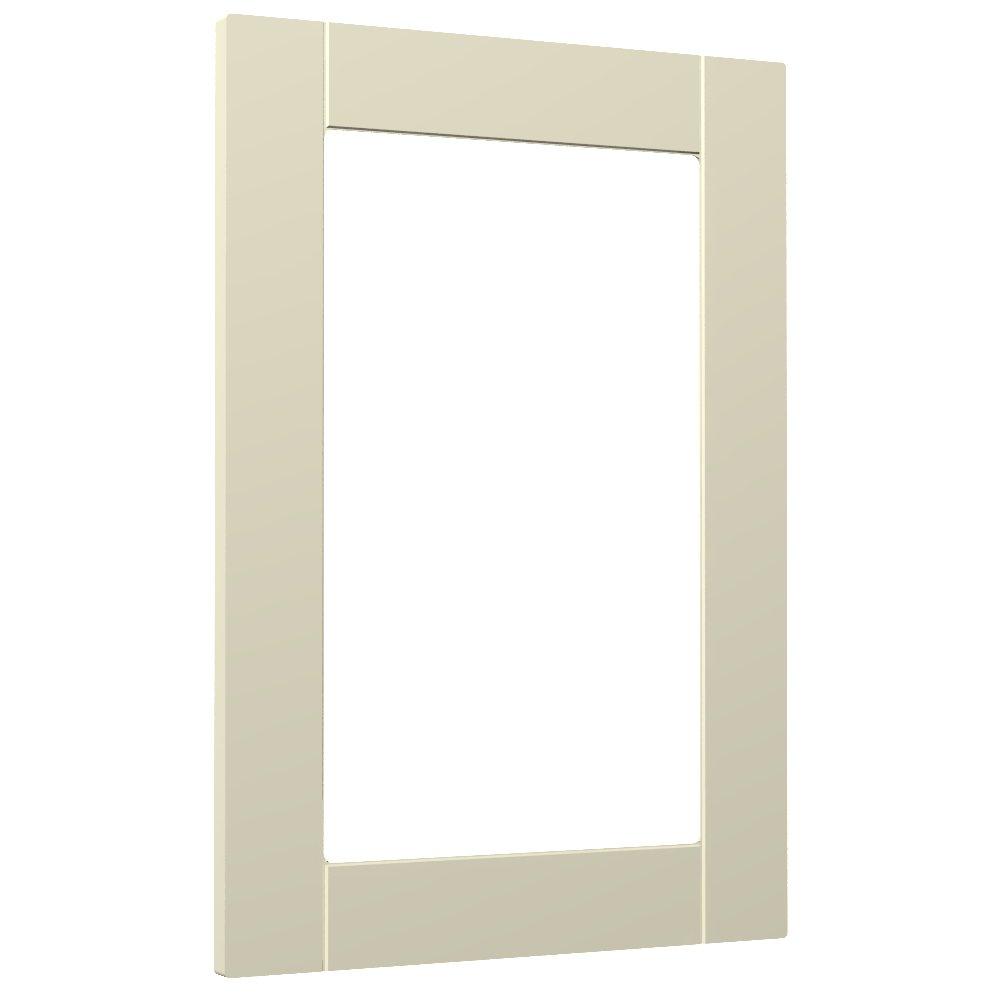 Door Frames For Glass