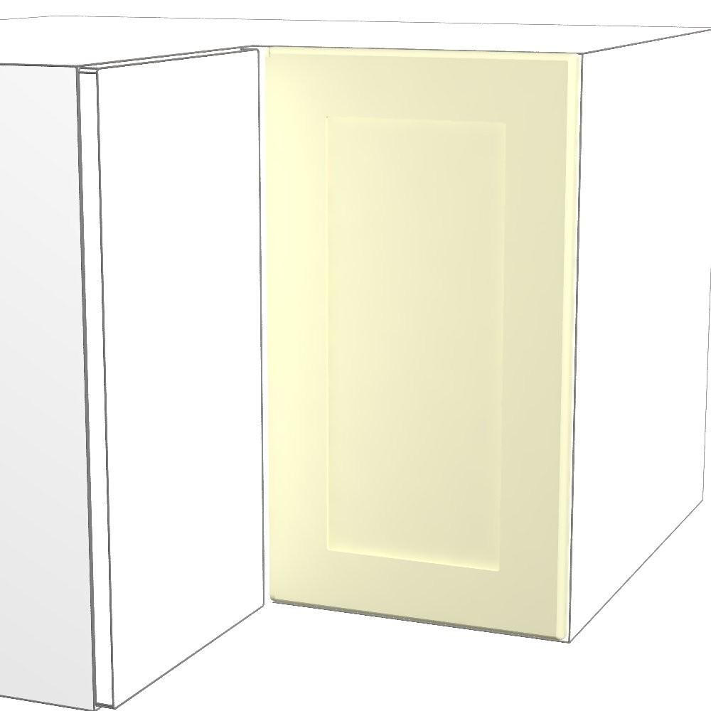 plain door. Doors Plain Door E