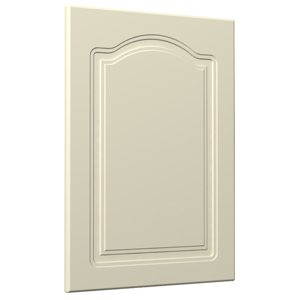 Cupboard Doors in Unpainted MDF  sc 1 st  Doors2size & Doors to Size :: Cupboard Doors