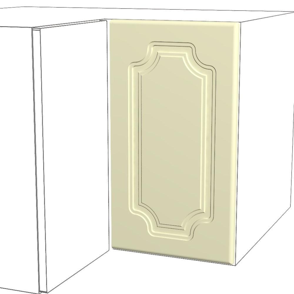 Doors To Size Jennifer