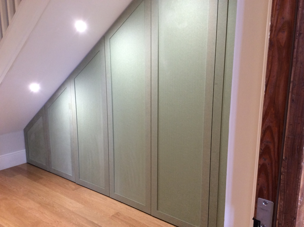 Doors To Size Cupboard Doors
