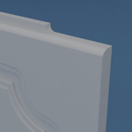 bath-panel-rebated-square-edge-right-sm.jpg