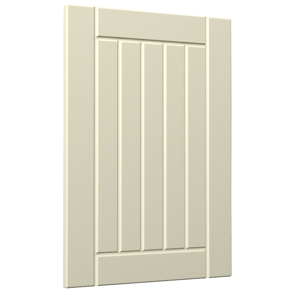 Doors to size cupboard doors for Doors and doors