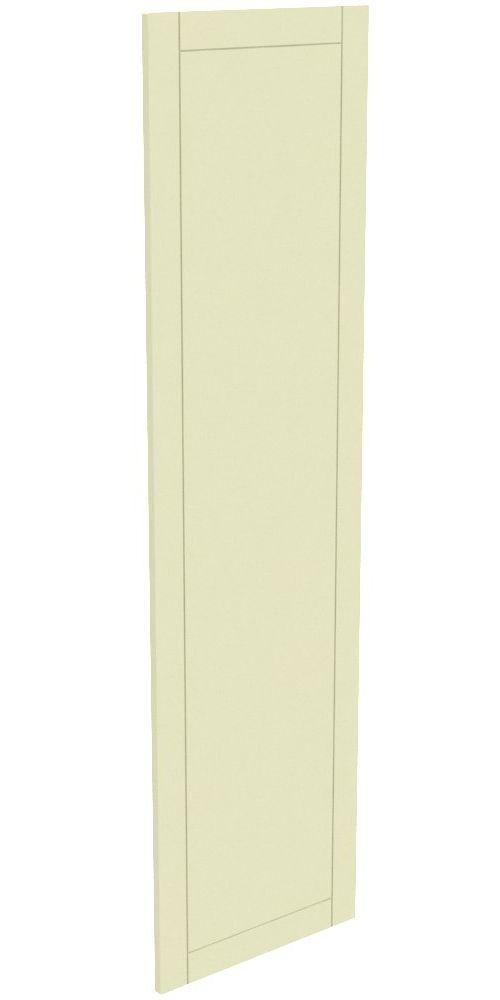 Doors To Size Tall Doors