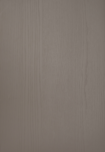 Basalt Oak thickness 18mm -