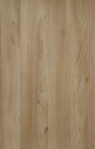 Golden Odessa Saw cut Oak thickness 18mm -