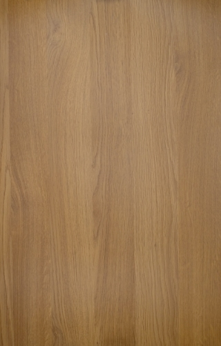 Lancaster Oak thickness 18mm -