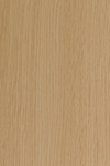 Light Oak thickness 18mm