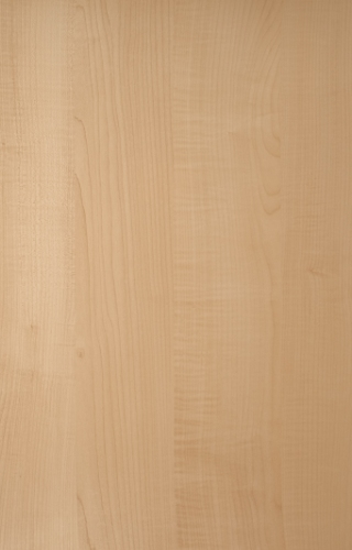 Prestige Maple Natural thickness 18mm -