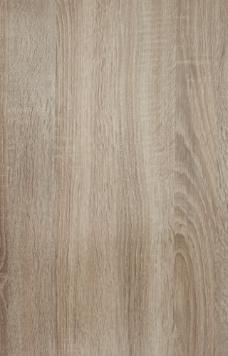 Sonoma Oak Natural thickness 18mm -