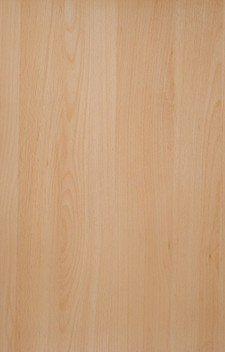 Starnberg Beech thickness 18mm -