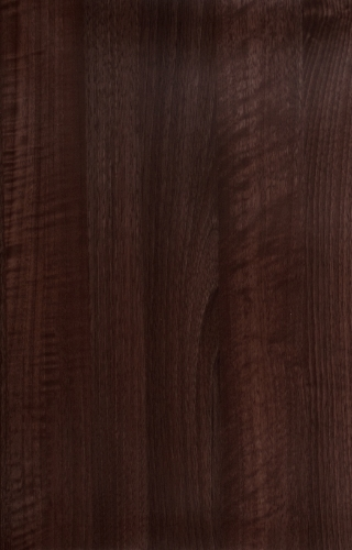 American Black Walnut thickness 18mm -