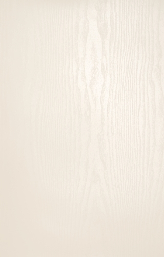 Cream Ash thickness 18mm -