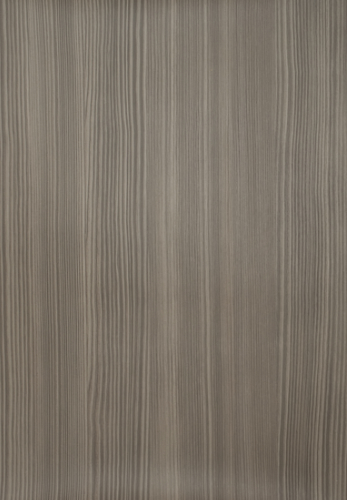 Grey Finnish Pine thickness 18mm -