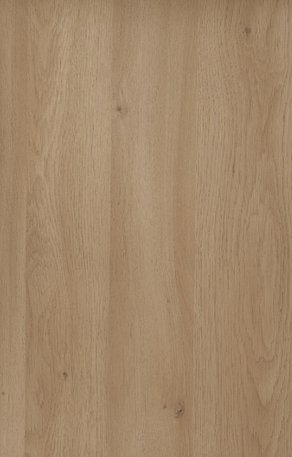Odessa Oak thickness 18mm
