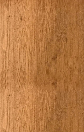 Pippy Oak thickness 18mm