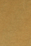 Plain MDF 25mm moisture resistant for painting