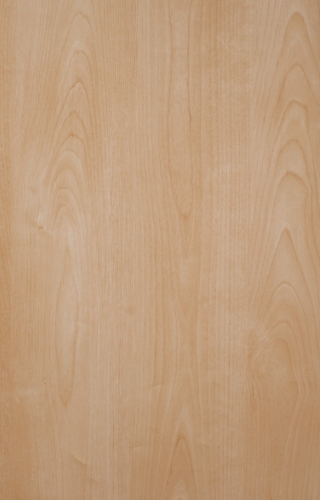 Sand Birch thickness 18mm