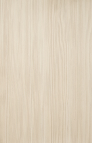 Sand Lyon Ash thickness 18mm