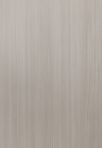 White Finnish Pine thickness 18mm