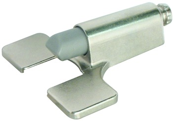 Soft Closer for 100 degree concealed hinge